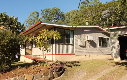 2 - 4 Hill Street, Kyogle NSW 2474
