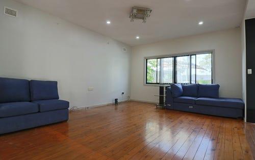 1 Smiths Avenue, Cabramatta NSW