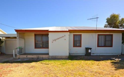 6 Casuarina Avenue, Broken Hill NSW