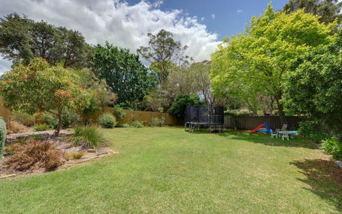 8 Amor St, Asquith NSW 2077