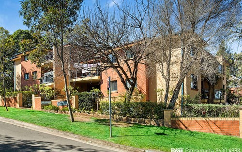 4/61-63 Meehan Street, Granville NSW