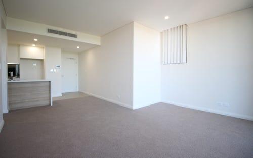 U509/71 Ridge Street, Gordon NSW