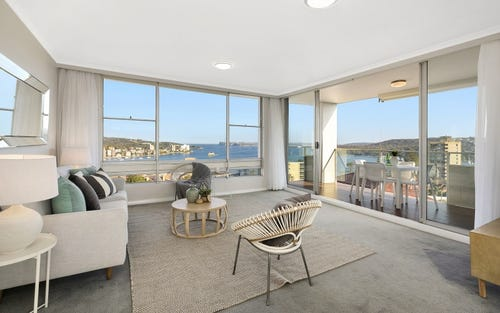 6D/1 George St, Manly NSW 2095