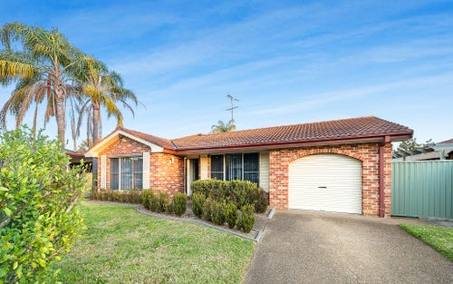88 Pye Road, Quakers Hill NSW 2763