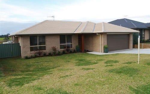 14 Crosslands Avenue, Wauchope NSW