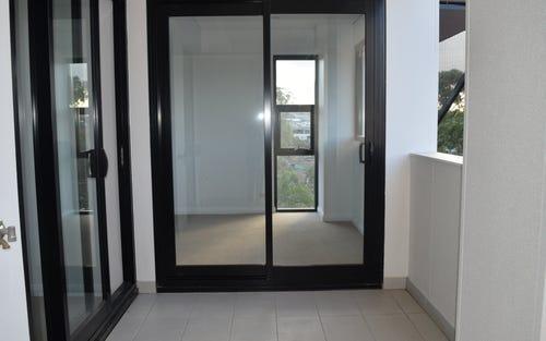 Apartment 408/196 Stacey Street, Bankstown NSW
