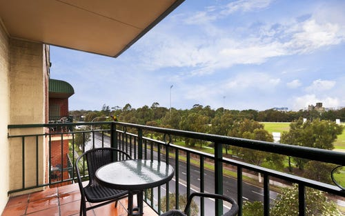 Address available on request, Alexandria NSW