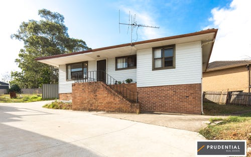 127 Hill Rd, Lurnea NSW 2170