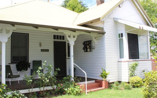 155 Macquarie St, Glen Innes NSW 2370