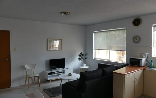 Unit 9/40 North Street, Forster NSW