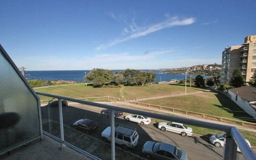5/10 Major St, Coogee NSW