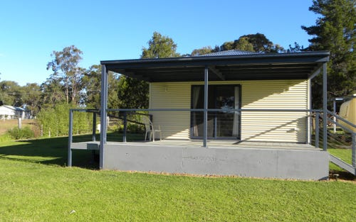 435 B Sussex Inlet Road, Sussex Inlet NSW
