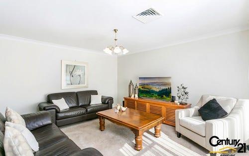 53A Toyer Av, Sans Souci NSW 2219