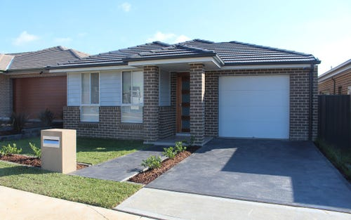 Address available on request, Jordan Springs NSW