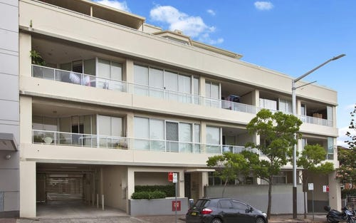 7-17 Berry Street, North Sydney NSW