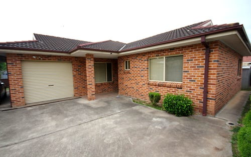 27a Crown, Riverstone NSW