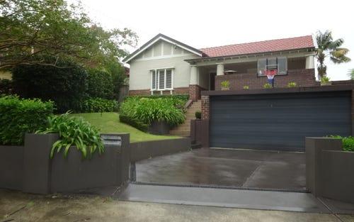 8 De Villiers Avenue, Chatswood NSW