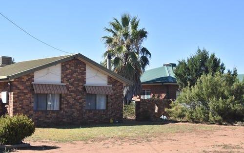 3 Sherwood Road, Temora NSW 2666