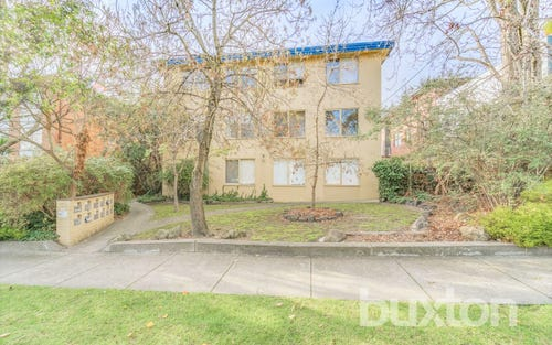 11/60 Edgar Street, Glen Iris VIC