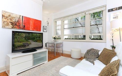 3 Crick Avenue, Elizabeth Bay NSW