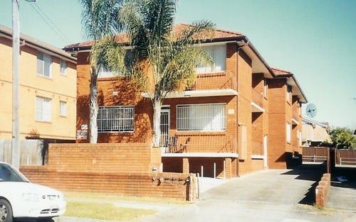 4/66 Colin, Lakemba NSW