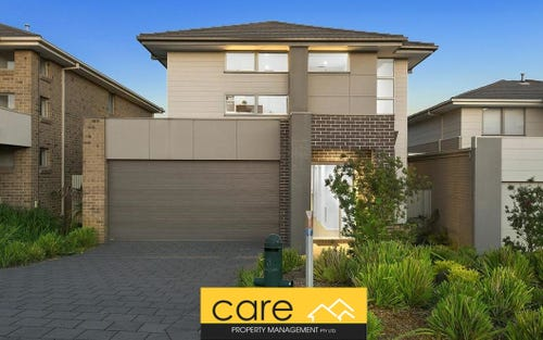 3 Barrier Reef Circuit, Endeavour Hills VIC