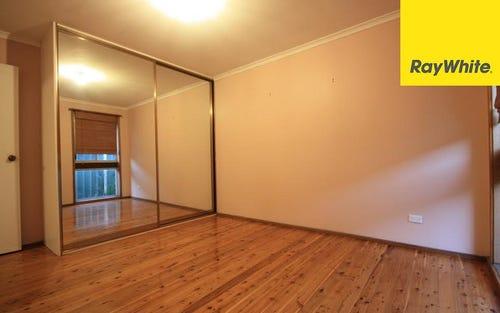 56 Doncaster Avenue, Narellan NSW