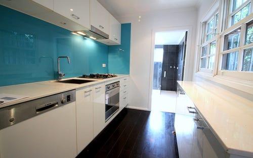 2 Rennie Street, Redfern NSW
