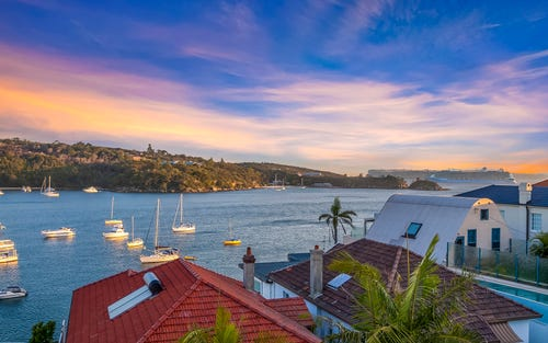 6/22-26 Addison Rd, Manly NSW 2095