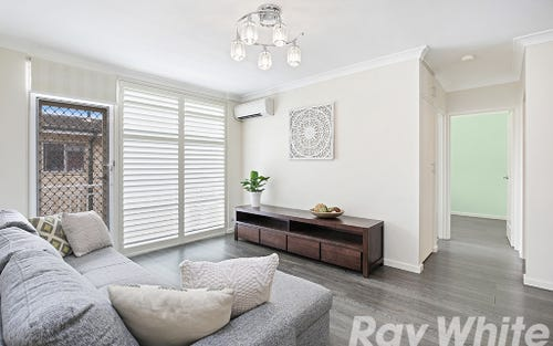 19/38A Ewart St, Marrickville NSW 2204