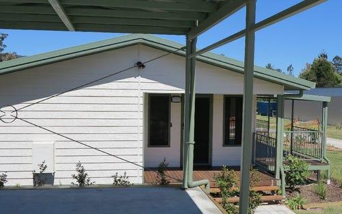 19 Alternative Way, Nimbin NSW 2480