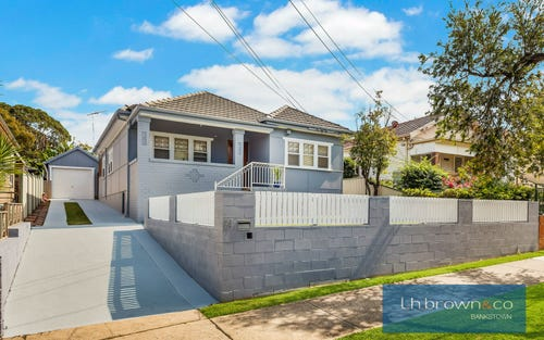 84 Priam St, Chester Hill NSW 2162