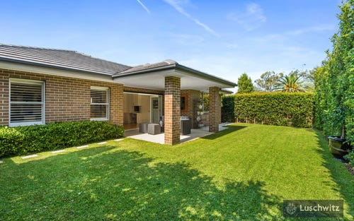 39C Clissold Rd, Wahroonga NSW 2076