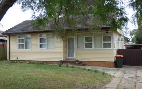 167 Kildare Road, Blacktown NSW