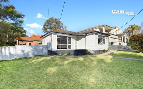 26 Derby St, Epping NSW 2121
