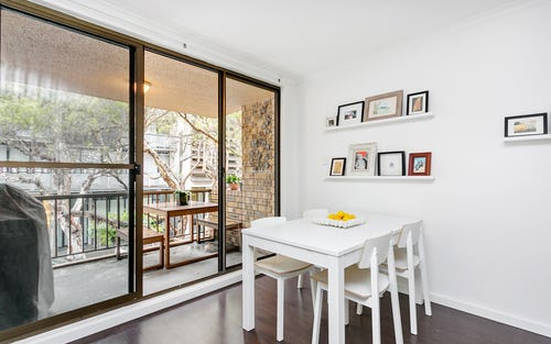 35/61-89 Buckingham Street, Surry Hills NSW