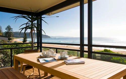 9 Ocean Rd, Palm Beach NSW 2108