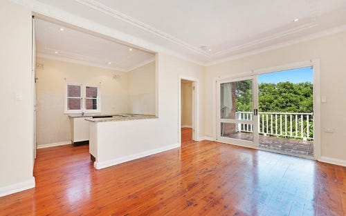 1/16 Premier Street, Neutral Bay NSW