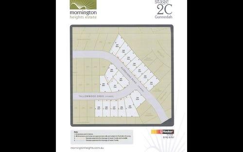 Lot 229 KURRAJONG ROAD, Gunnedah NSW 2380