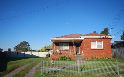 41 Hinkler St, Smithfield NSW 2164