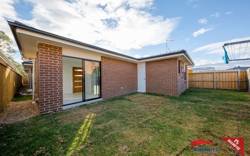 57A Wheatley Dr, Airds NSW
