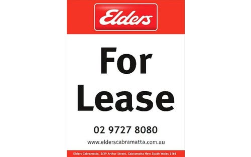 11A wyong st, Canley Heights NSW