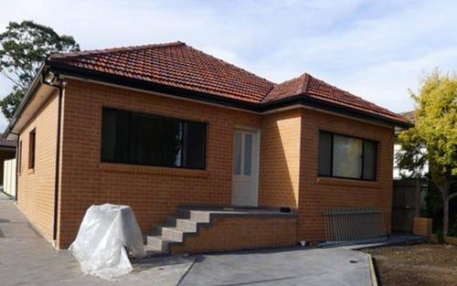 16 Belgium Street, Auburn NSW