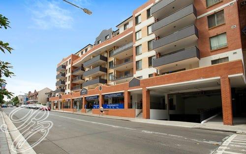52/28A Belmore St, Burwood NSW 2134