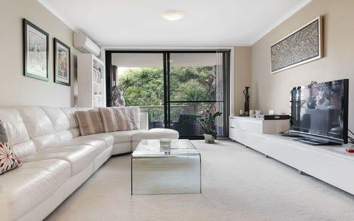 9701/177-219 Mitchell Rd, Erskineville NSW 2043