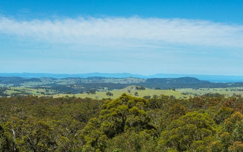 4 Moonabung Road, Vacy NSW 2421