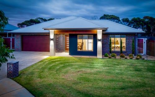 34 Kakadu Ct, Thurgoona NSW 2640
