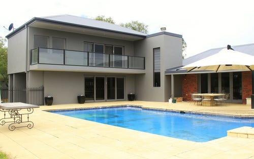 36-38 Barinya Street, Barooga NSW 3644
