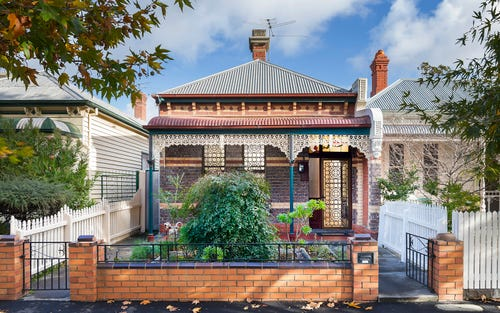 51 Kneen St, Fitzroy North VIC 3068