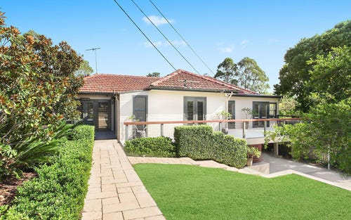 98 Dunlop St, Epping NSW 2121